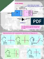 2-Diodos Structura Para Clases de Electronica (1)