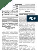 Normas Legales de Peru Del Dia 01 de Mayo Del 2016 1374446-1