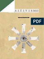 Catálogo Positivismo en Arg