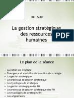 Matière 02 gestion stratégique des ressources humaines.ppt