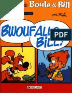 Boule Et Bill 24