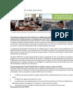 Derechos de la mujer peruana.docx