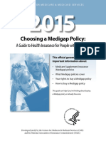 02110_Choosing Medigap Policy