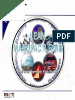 Lean Manufacturing_Guilherme F.F. Pereira_Neo Empresarial