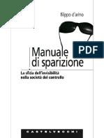 256290689-Filippo-d-Arino-Manuale-Di-Sparizione (1).pdf