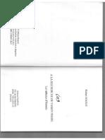 A-La-Recherche-Du-Tarot-Perdu.pdf