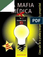 00 Ghislaine Lanctot - La Mafia médica - 138 pág.pdf