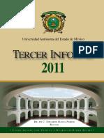 Informe2011.pdf