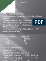 Presentation1 ppt