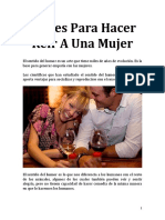 Frases para hacer reir a una mujer.pdf