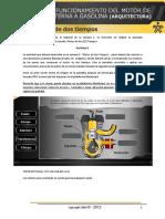 ACTIVIDAD UNIDAD 2.pdf