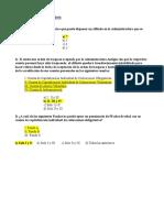CUENTAS Y TIPO DE FONDO DE PENSIONES.pdf
