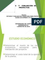 MODULO ESTUDIO Y EVALUACION FINANCIERA (1).ppt