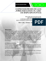 divulagacioncientifica (3)