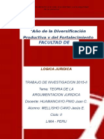 LOGICA JURIDICA-MELLISHO CANO JESUS E..docx