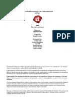 TareaAdministracion (1)