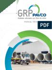 200364821-Grp-Pavco-Manual (1).pdf