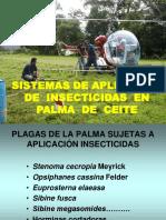 12 - CONTROL QUIMICO.pdf