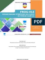 Documents.tips Perancangan Strategik Frog Vle 2014 2016