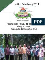 8 Benny Kodyat - PGS 2014.pdf