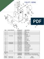 RPL110077.pdf