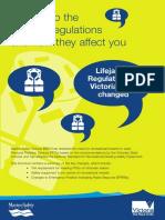GuideMarineRegulations.pdf
