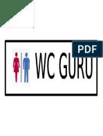 WC GURU
