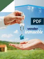 Guia Para Vender Casas