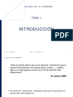 Psicologia_de_la_Atencion._Introduccion.pdf