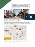 Vinhomes Thăng Long chuẩn bị ra mắt biệt thự Long Phú.pdf