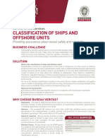 1_Classification+of+ships+and+offshore+units