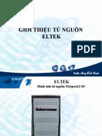 Tai Lieu Tham Khao Tu Nguon Eltek