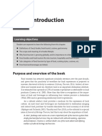 Chapter 1 Introduction (copy)-6d796cb2780560354cd3242f255564ae.pdf