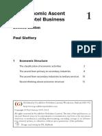 Chapter 1-13f832f18711af8923eb5b76beec1c0e.pdf