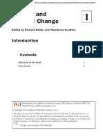 Chapter 1-3826a32bebc587a77e55f32940da9a48.pdf