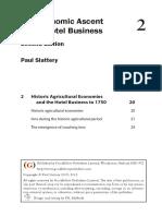 Chapter 2-5abf97517aaaf502c089bcddc1497d98.pdf