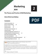 Chapter 2-93964b24b1f3f661ab8f594c8c68a292.pdf