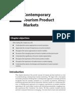 Chapter 2-bf524a9ebb2742f26693e0d767ce7c4d.pdf
