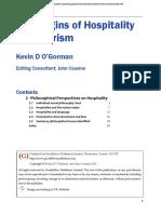 Chapter 2-c53e55bae78fad6f09fa8d2f97703ffd.pdf