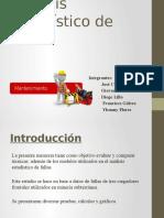 Análisis estadístico de fallas.pptx