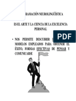 tutorial programacion neurolinguistica.pdf