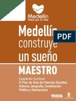7_Ciencias_sociales.pdf