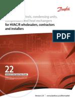 danfoss-catalog-R410a.pdf | Valve (1.0K views) on