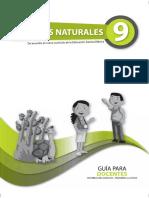 guia_naturales_noveno_ano.pdf
