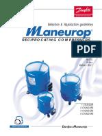 maneuropMT-MTZguidlines