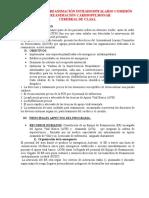 267programa_de_reanimacion_clasa.doc