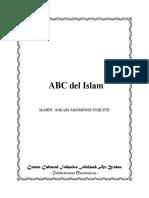 ABC_del_Islam.pdf