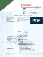 RANCANGAN AKTIVITAS TUTORIAL PAUD 4203 EVALUASI.docx