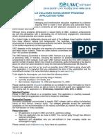 2016_UWC_Vietnam_Application_Form.pdf