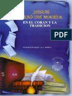 Jesus_Hijo_de_Maria_P_en_el_Coran_y_la_Tradicion_Islamica.pdf